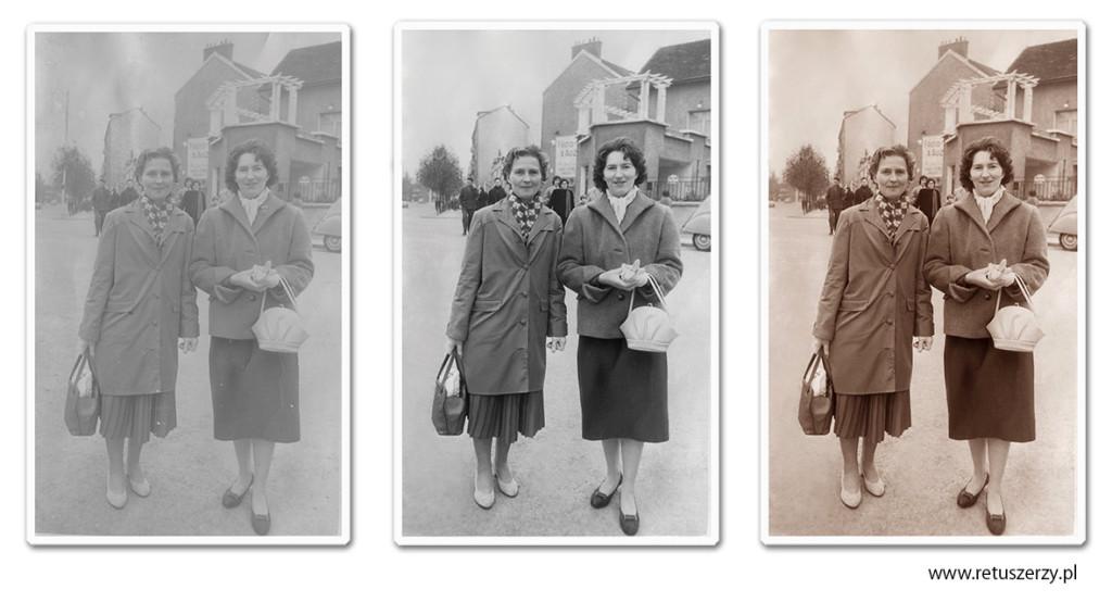 photo restoration france